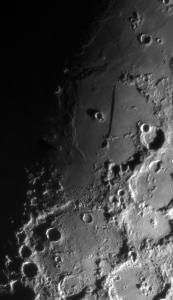 lune 003