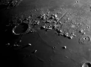 lune 011