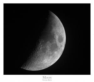 lune New1