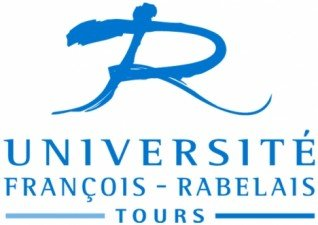 logo-univ-f-rabelais-300dpi-cmjn.468.331.s