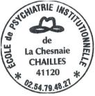 logo-ecole-psychiatrique de-la_chesnaie