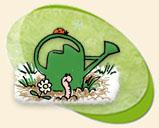 Ico-jardin