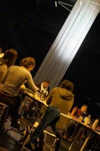 Café Lumière C Dubet - RuiSerge DSC06813 [1280x768]
