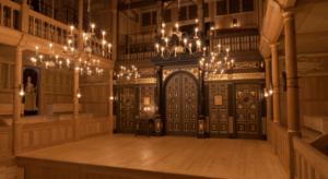 shakespearesglobe-jacobeanplayhouse