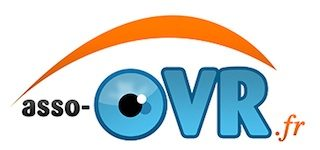 Association OVR