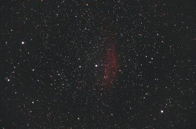 NGC1499_après_traitement_siril