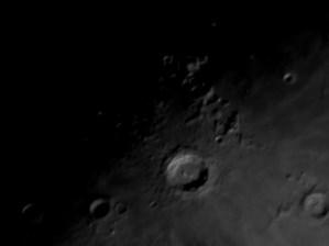 Copernic avec barlowx2