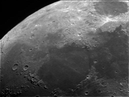 lune11