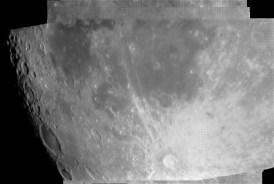 lune2-photo