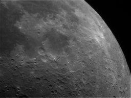 lune24