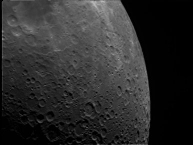 lune26