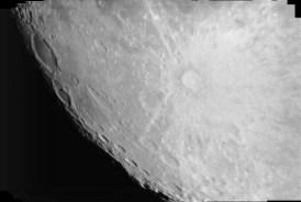 lune3