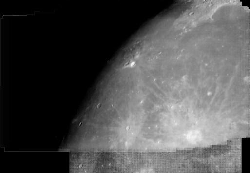 lune5