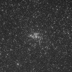 Messier 93