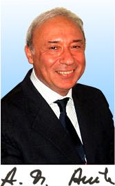 Angello Marcello Anile