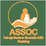 logo ASC srl