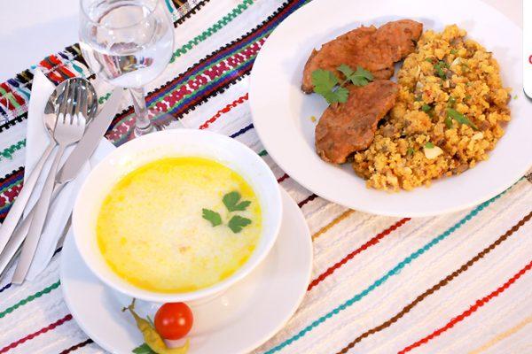 banner-catering-meniu-carul-cu-bunatati-03