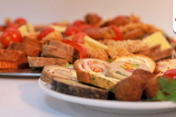 banner-catering-platouri-aperitive