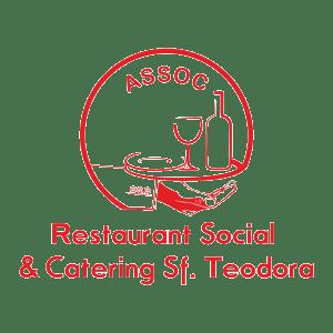 logo Ses Tg Neamt, rest. social & cateringT-01