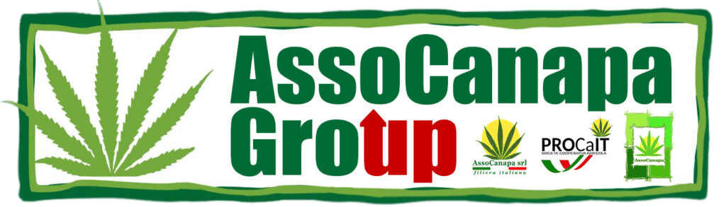AssoCanapaGroup
