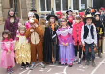 carnaval-lugny-recreamomes-2014-0002