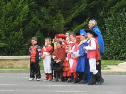 carnaval-lugny-recreamomes-2014-0006