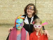 carnaval-lugny-recreamomes-2014-0007