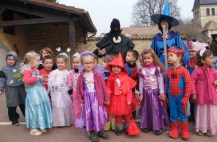 carnaval-lugny-recreamomes-2014-0022