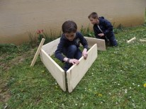 recreamomes_preparation_jardin_0008