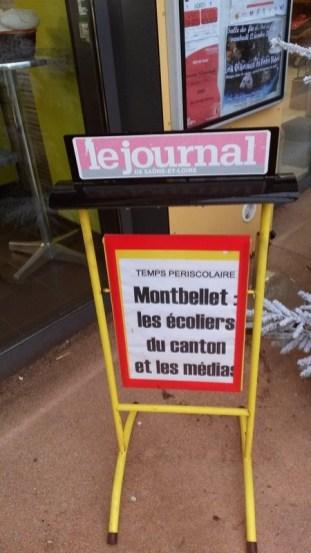 CECL-Une-du-journal-saone-loire-0002