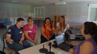 CECL-rencontre-indise-0010