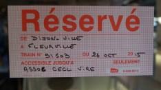 cecl-centre-loisirs-vire-sortie-dijon-0022