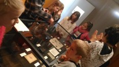 visite musée Niépce 2018 (13)