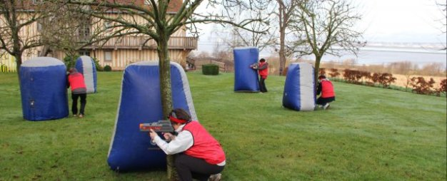 activite-team-building-laser-tag-outdoor-g6421-1-3