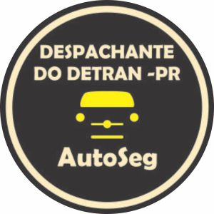 Despachante AutoSeg