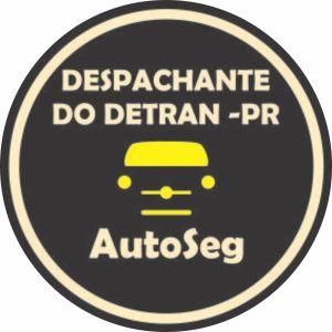 Despachante AutoSeg