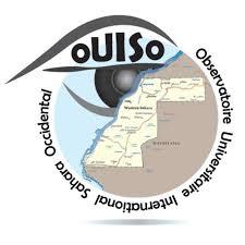 Dernières actualités de l'Observatoire Universitaire International du Sahara Occidental (OUISO)