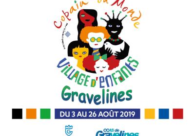 Retour vers l'été et l'accueil en France des enfants sahraouis