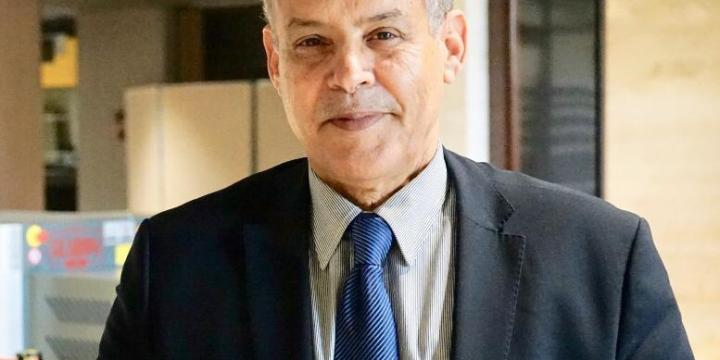 Communiqué – L'association française des Amis de la RASD, très émue par le décès de Mohamed Khadad