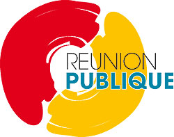 reunion-publique