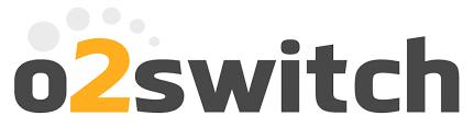 02switch logo