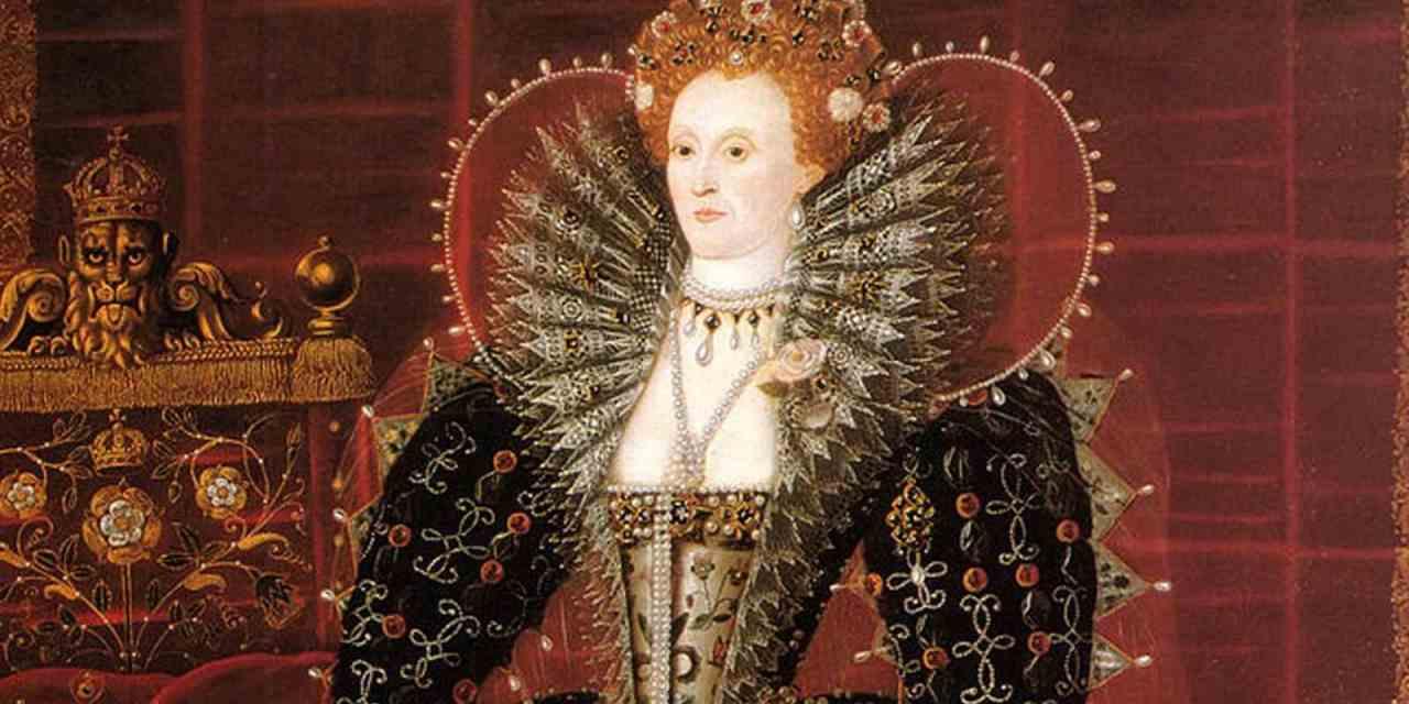 Картинки по запросу queen elizabeth i