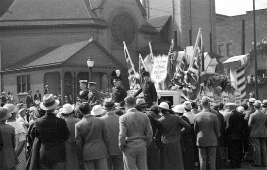 1936-parade