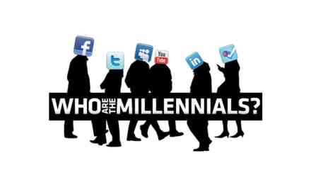 The Millennials
