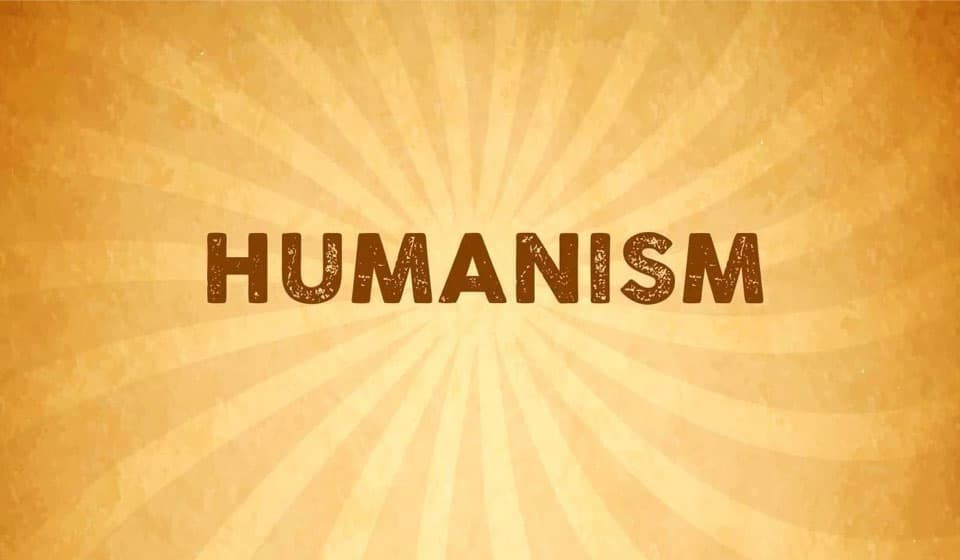 The Rise of Humanism
