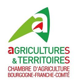 Chambre d'agriculture Yonne