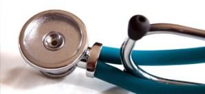 Convegno Sanità 2010 – Atti