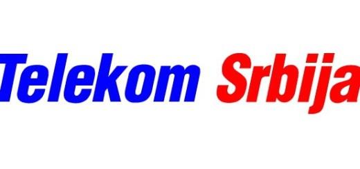 slide_telekom