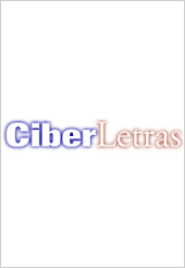 CiberLetras - Revista de crítica literaria y de cultura