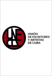 Unión de Escritores y Artistas de Cuba